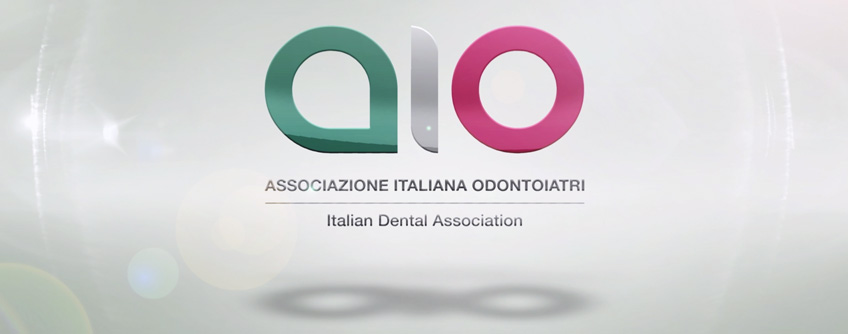 AIO: Focus on Dentistry 2015