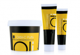 Kit Olisil-C (Putty 900 ml -Light 140 ml- catalizzatore 60 ml)