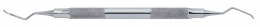Curettes - Atlas Curette Columbia 2L.2R