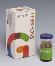 Putty Bio-Gen  Bioteck