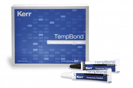 Provvisori - Temp Bond Kerr