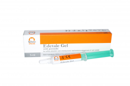 Edetale RC Gel 5 ml