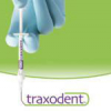 Impronta - Traxodent 7 siringhe