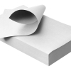 - Tray Paper  Color Bianco
