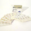 Endodonzia - Paper Point Sterili 55x200pz